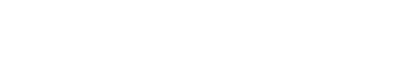 ecole de batterie